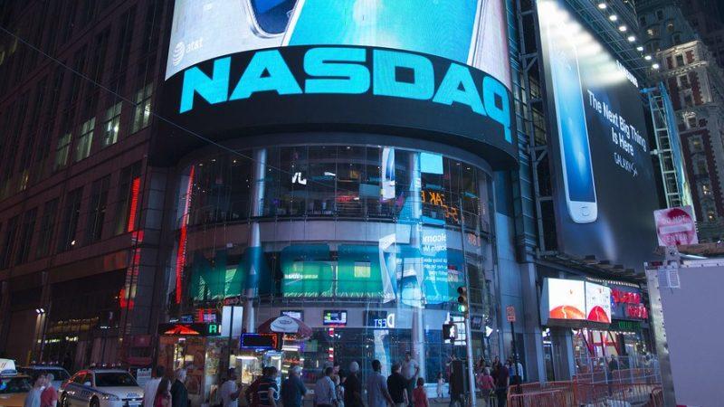stock price data breach impact