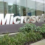 April Patch Tuesday: Microsoft Battles 4 Bugs Under Active Exploit