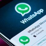 WhatsApp's End-to-End Encryption Isn't Actually Broken