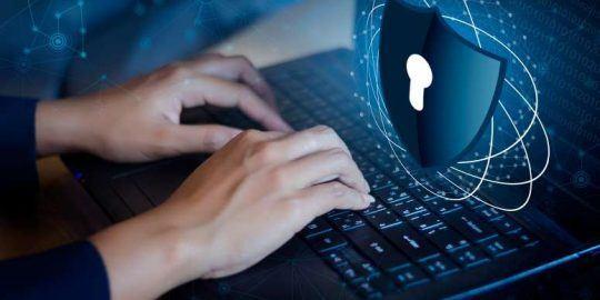 Turla apt comrat malware
