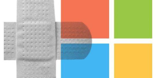 microsoft windows exploit
