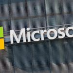 PoC Exploits Published For Microsoft Crypto Bug