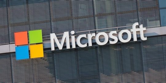 perswaysion microsoft office 365 phishing