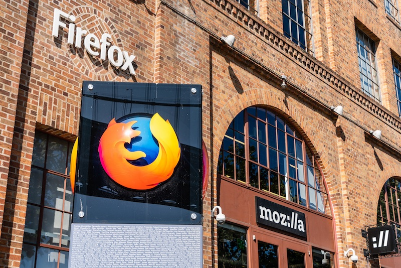 Mozilla Bug Bounty Program Doubles Payouts, Adds Firefox Monitor