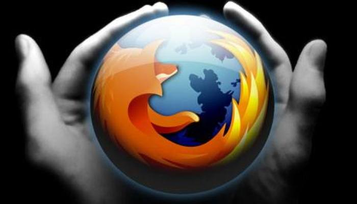 mozilla firefox 72 patches