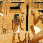 Anubis Malware Upgrade Logs When Victims Look at Their Screens