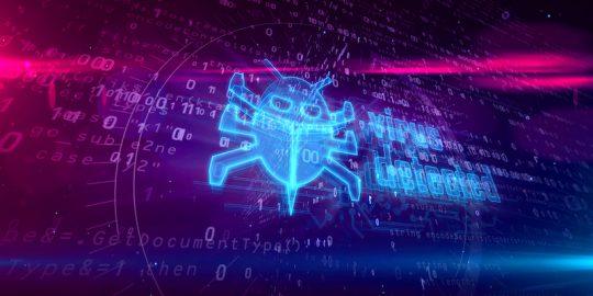 Buer malware