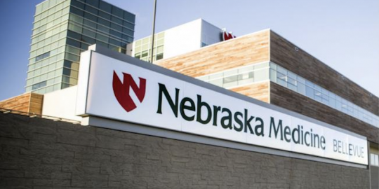 nebraska medicine data breach