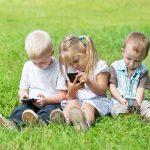 FTC Slams Children's App Developer for COPPA Violations