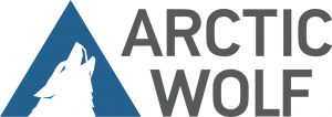 This podcast is sponsored by Arctic Wolf.