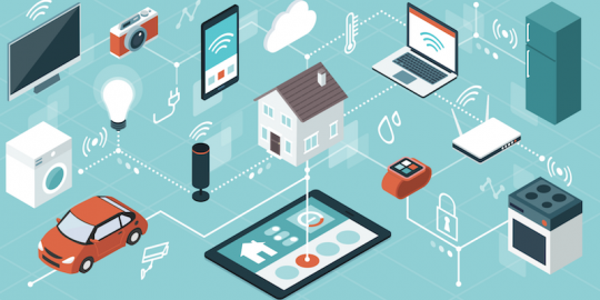 IoT security disasters