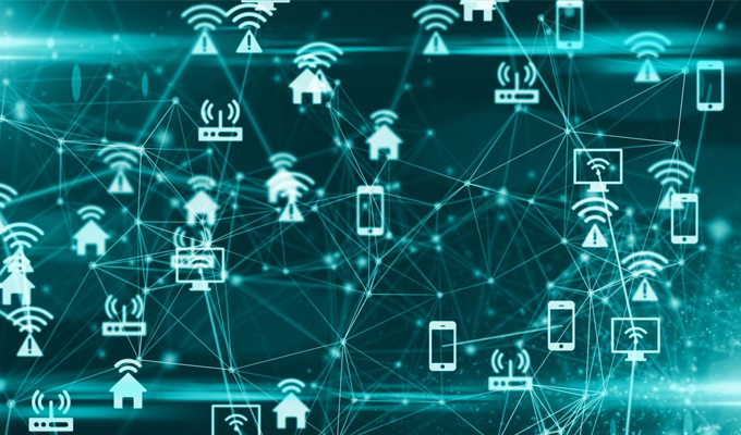 2 Million IoT Devices Vulnerable to Complete Takeover