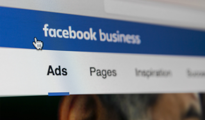 Facebook Privacy Breach: 100 Developers Improperly Accessed Data