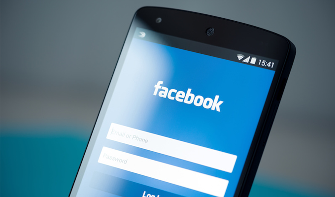Facebook Removed Tens of Thousands of Apps Post-Cambridge Analytica