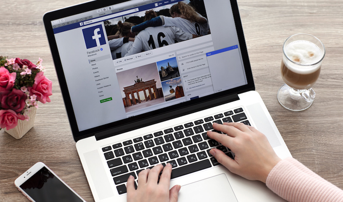 Facebook Used User Data to Leverage Company Relationships
