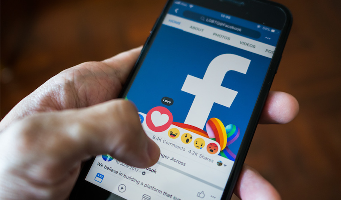 Facebook Boots 74 Cybercrime Groups From Platform