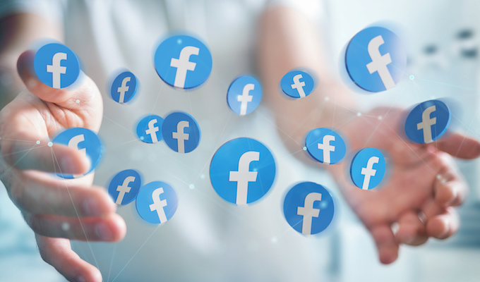 Facebook Data of Millions Exposed in Leaky Datasets