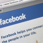Facebook Debuts Third-Party Vulnerability Disclosure Policy