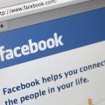 Login with Facebook Bug Earns $20K Bounty