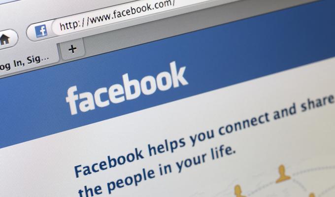 facebook vulnerability disclosure policy