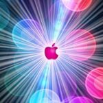 Bad Apple: App Store Rife with Fraud, Fleeceware