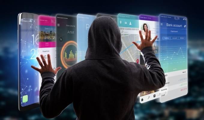 Secure mobile porn sites