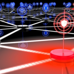 Mozi Botnet Accounts for Majority of IoT Traffic