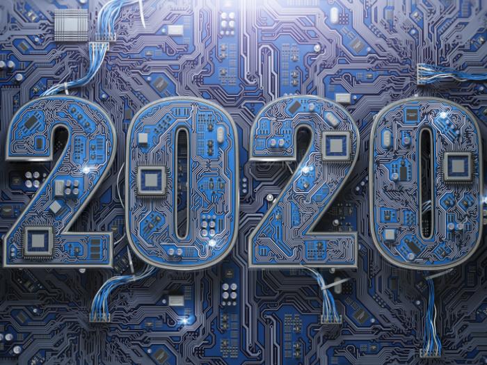 2020_digital