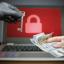 netwalker ransomware as a service