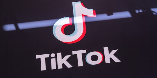 tiktok security bug bounty program