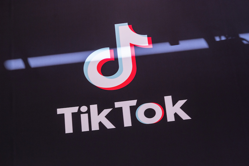 tiktok security flaws