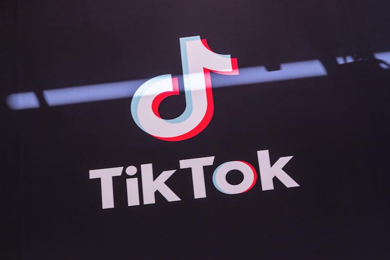 TikTok Takes Teen Accounts Private