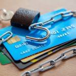 Credit-Card Skimmer Has Unlikely Target: Microsoft ASP.NET Sites