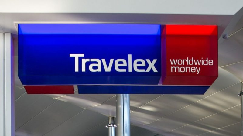 travelex ransomware unpatched servers