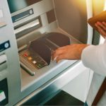 Man Sentenced in ATM Skimming Conspiracy