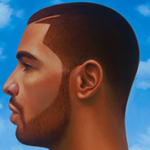 Drake Lyrics Used as Calling Card in Malware Attack