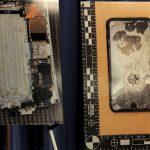Apple Denies FBI Request to Unlock Shooter's iPhone—Again