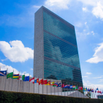 U.N. Weathers Storm of Emotet-TrickBot Malware