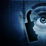 PoC Exploits Do More Good Than Harm: Threatpost Poll