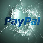 Active PayPal Phishing Scam Targets SSNs, Passport Photos