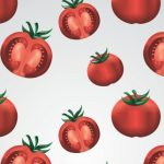 New Muhstik Botnet Attacks Target Tomato Routers