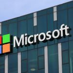 Microsoft Leaves 250M Customer Service Records Open to the Web