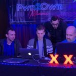 Pwn2Own Miami Contestants Haul in $180K for Hacking ICS Equipment