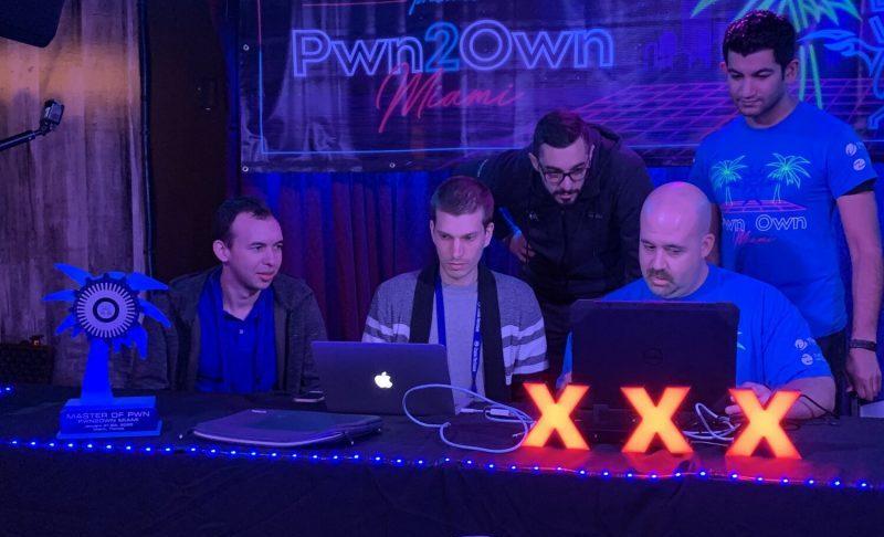 pwn2own miami winners