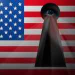 New Bill Proposes NSA Surveillance Reforms