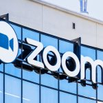 Zoom Kills iOS App's Data-Sharing Facebook Feature