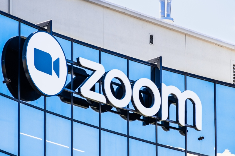 Two Zoom Zero-Day Flaws Uncovered - Threatpost