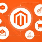 Critical Magento Flaws Allow Code Execution