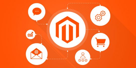magento e-commerce software bugs patches