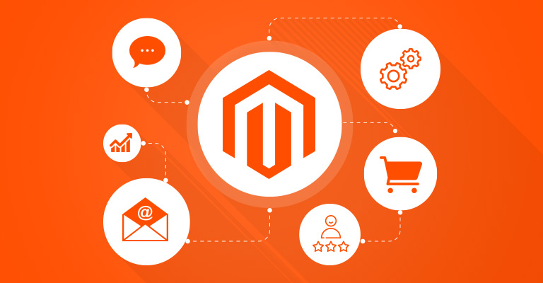 magento security flaw adobe